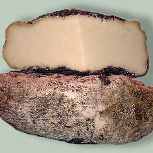 Drunk Cheese (FORMAGGIO UBRIACO)