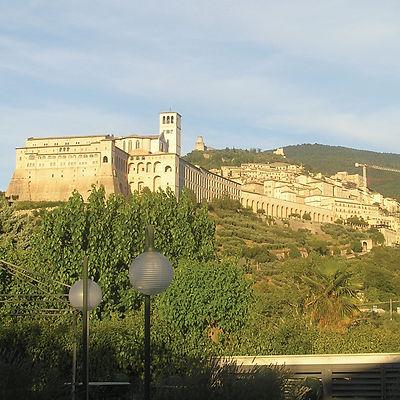 Assisi2.jpg