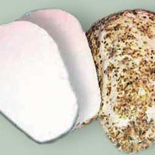 Dry Sweet Ricotta