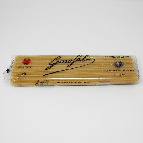 Spaghetti from Gragnano 500g