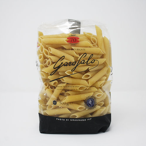 Penne from Gragnano 500g