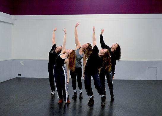 nikkidegraafcompany-dansgezelschap-arnhe