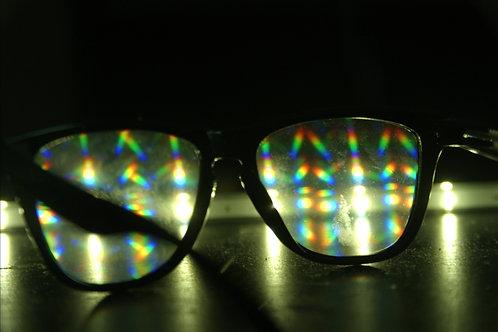 Spacebril