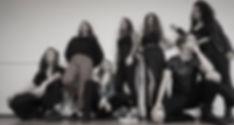 nikkidegraafcompany-dancers-nikkidegraaf