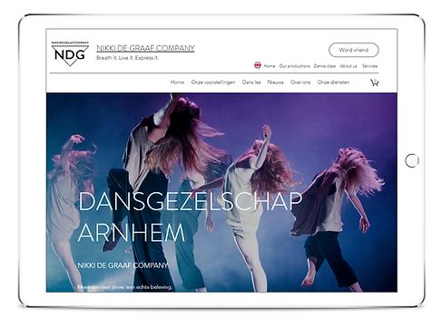 ipad-liggend_website_Nieuws.png
