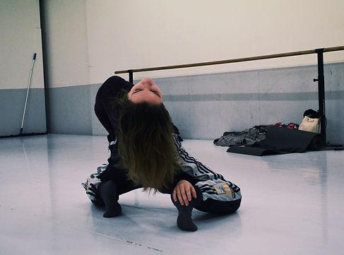 blog-wat-is-moderne-dans-dansgezelschap-