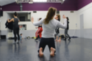 nikkidegraafcompany-dance-rehearsal-in-s