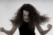 nikkidegraaf-artistiek-leider-dansgezelschap-arnhem-choreograaf