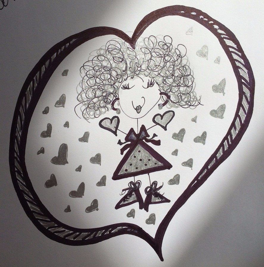 AGA AZRA Self-Love (5)_edited.jpg