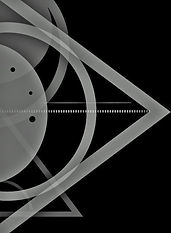 AGA AZRA | Sacred Geometry