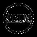 AMIM_NewLogo_16JUN21-removebg-preview.png