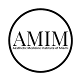 AMIM Logo