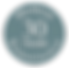 Logo30AMIM.png
