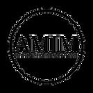 AMIM_NewLogo_16JUN21-removebg-preview_edited.png