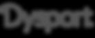 logo_dysport.png