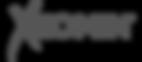 logo_xeomin-1.png