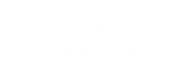 logo_scluptra.png