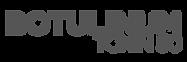 logo_botolinum.png