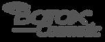 logo_botox.png