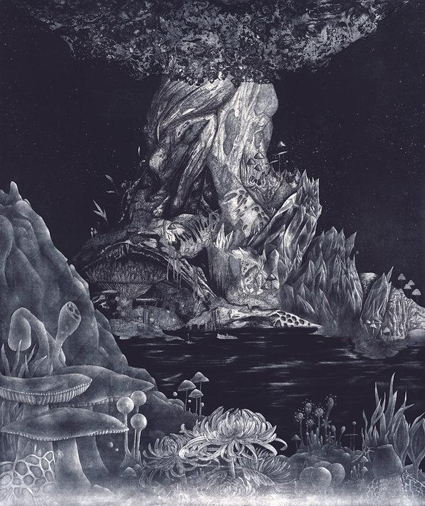 暁闇の世界樹.jpg