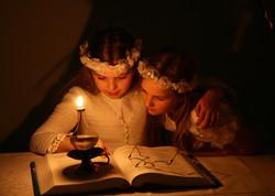 Modlitwy dzieci