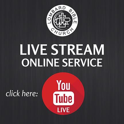 Copy of Copy of Copy of Live stream LBC