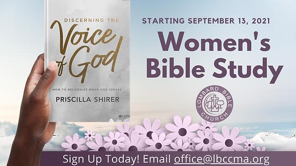 Women's Bible Study-2.png