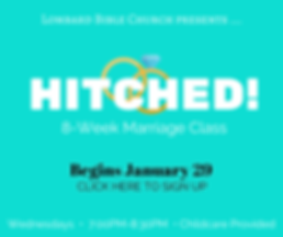 Copy of hitched!.png