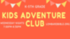 kids adventure club slide.001.jpeg