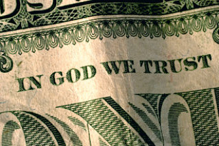 In God