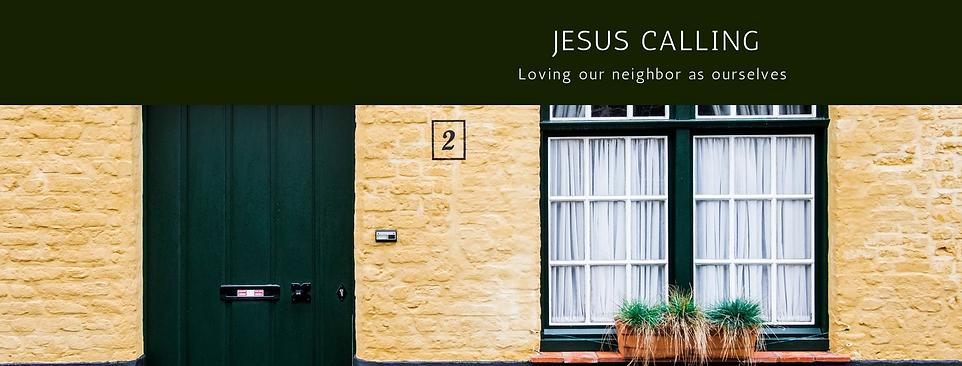 jesus calling.png