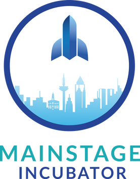 mainstage incubator.png