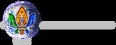GOC long logo.png