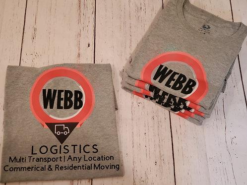 Promotional T-Shirt Packs