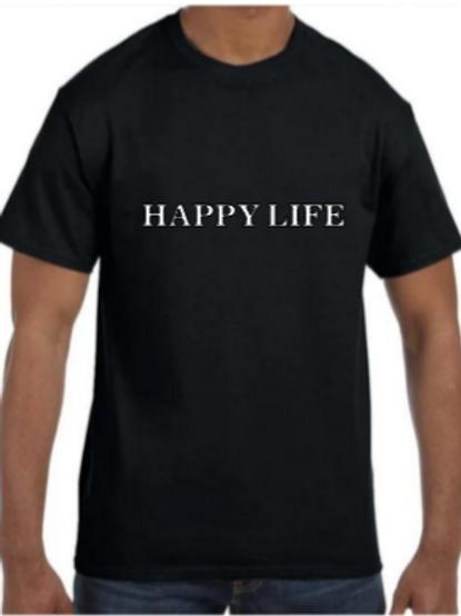 Happy Wife/ Happy Life Couples Set
