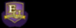 Final-EU-Logo-Stacked-01.png