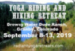 cby horse retreat sign.jpg