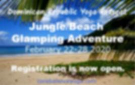 dthv el valle beach sign.jpg