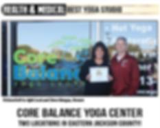 best yoga studio 2018.png