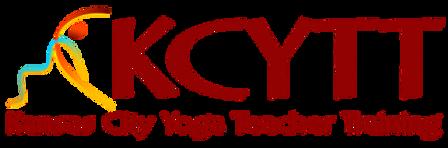KCYTT2018 (3).png