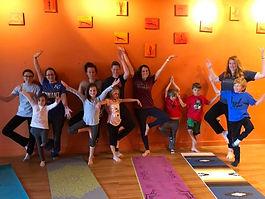 kids yoga cby.jpg