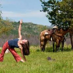 cby horse yoga retreat.jpg