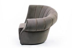 Кресло LINA в LUXURY SOFAS