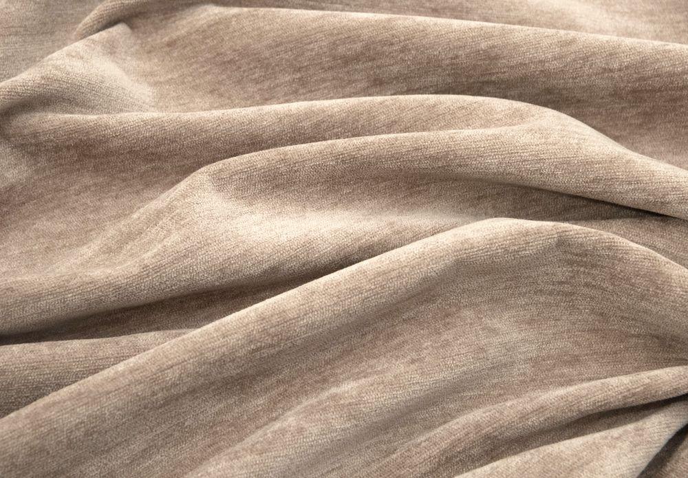 SHenill-Atmosphere_sand