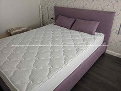 Кровать SB456