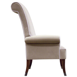 Кресло AGORA в LUXURY SOFAS