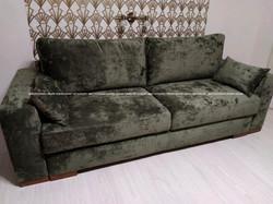 Диван-кровать LS333
