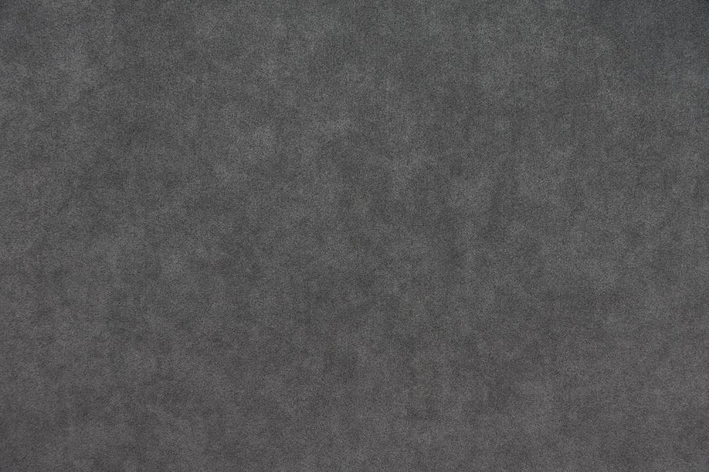 Alcantara-6404