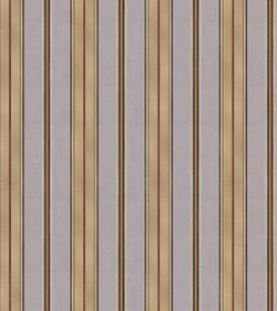 Stripe Col. 21