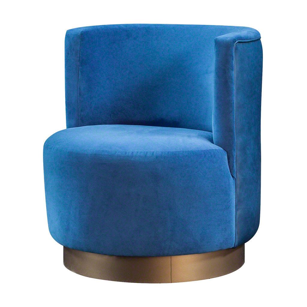 Кресло CAFE в LUXURY SOFAS